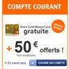 50-euros-offerts-ing