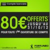 fortuneo-offre-80-euros