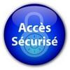 Sécurité et banques en ligne : le risque zéro n'existe pas