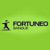 Campagne d'offres spéciales chez Fortuneo