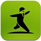 Une mobilité renforcée sur l'application mobile de Fortuneo Banque